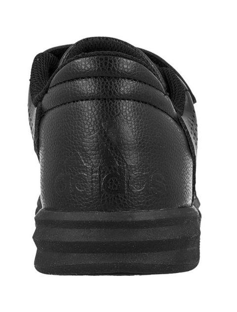 کفش دویدن چسبی بچگانه AltaSport - مشکي - 4