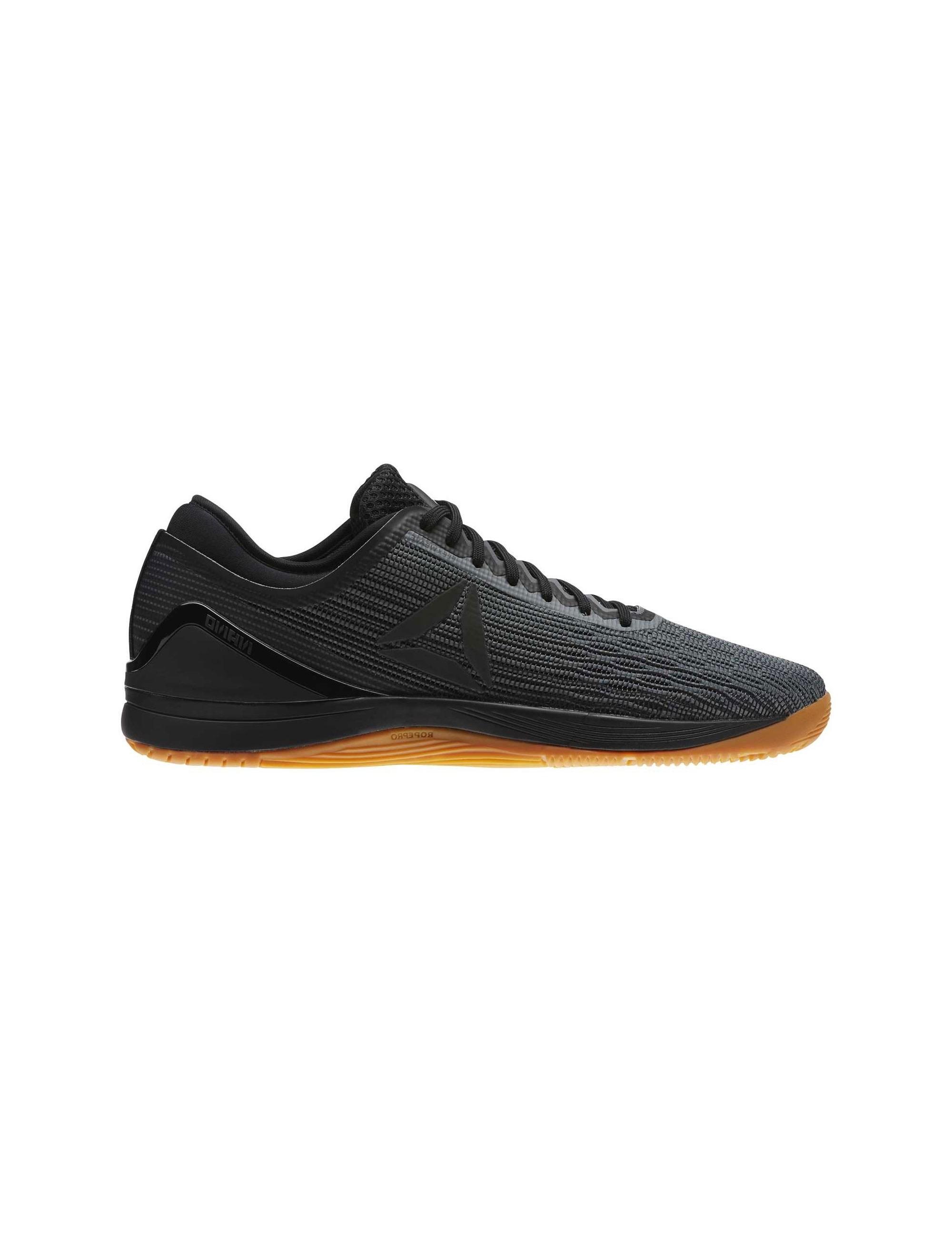 کفش تمرین بندی مردانه CrossFit Nano 8 Flexweave