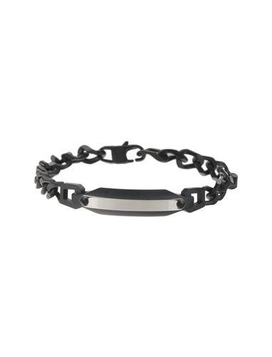 دستبند استیل مردانه