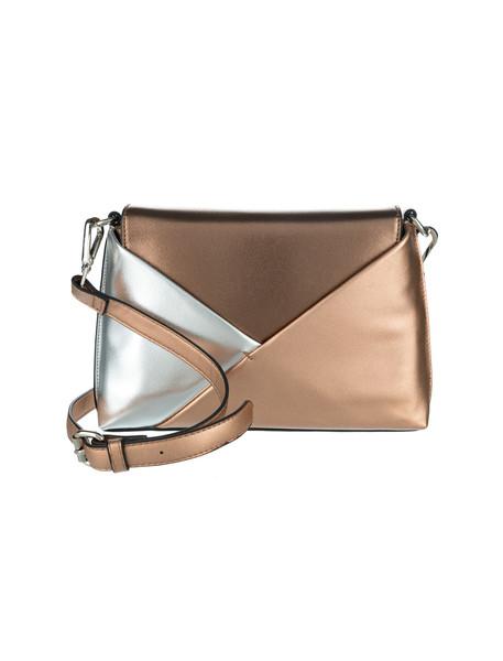 کیف دوشی مجلسی زنانه - بالدی تک سایز