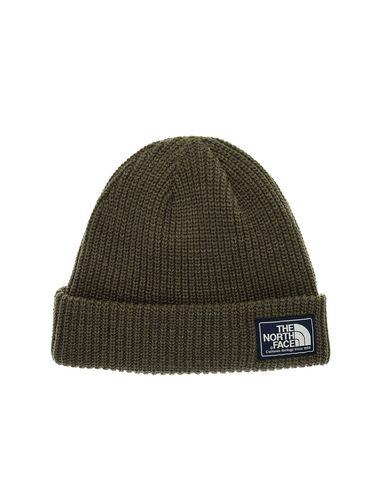 کلاه بافتنی بزرگسال Salty Dog - نورث فیس