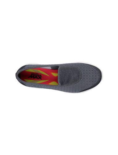 کفش پیاده روی پارچه ای زنانه GoWalk 4 Pursuit