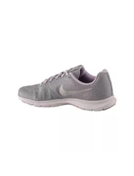 کفش تمرین بندی زنانه Flex Bijoux - طوسي - 4