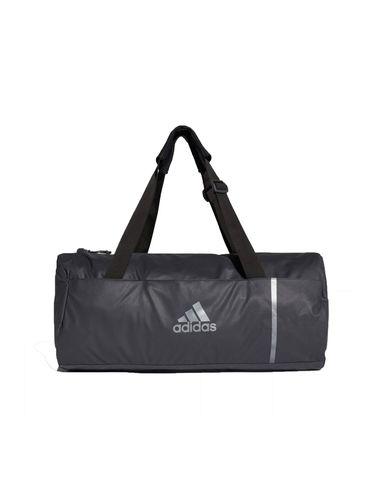 ساک ورزشی بزرگسال Convertible Training Duffle Bag Medium