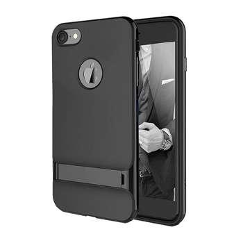 کاور مدل Royce Kickstand مناسب برای گوشی موبایل آیفون 7