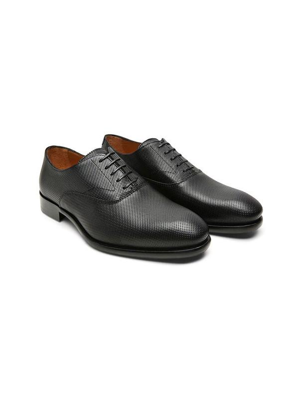 کفش چرم رسمی مردانه - آلدو