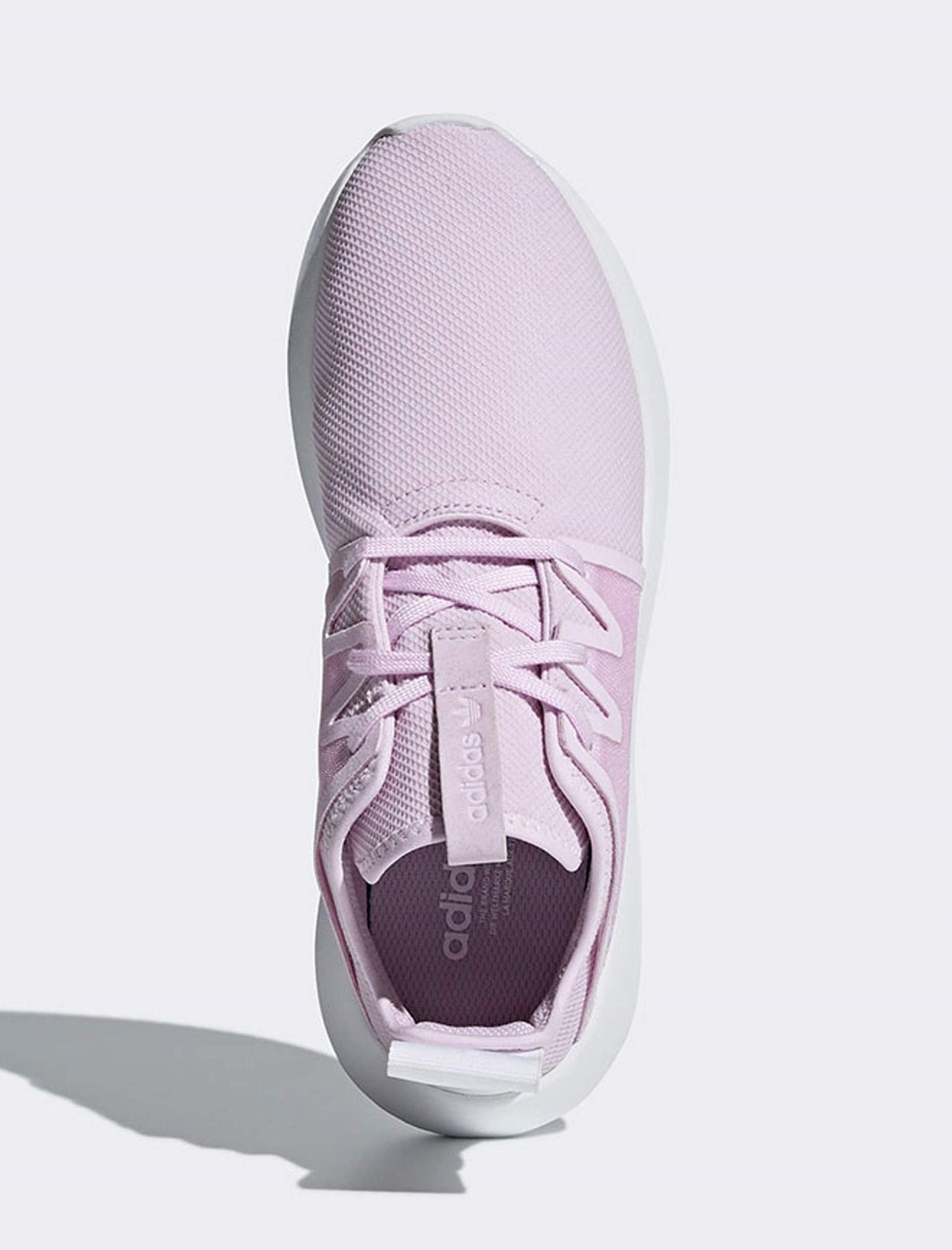 کفش راحتی زنانه آدیداس مدل CQ3011