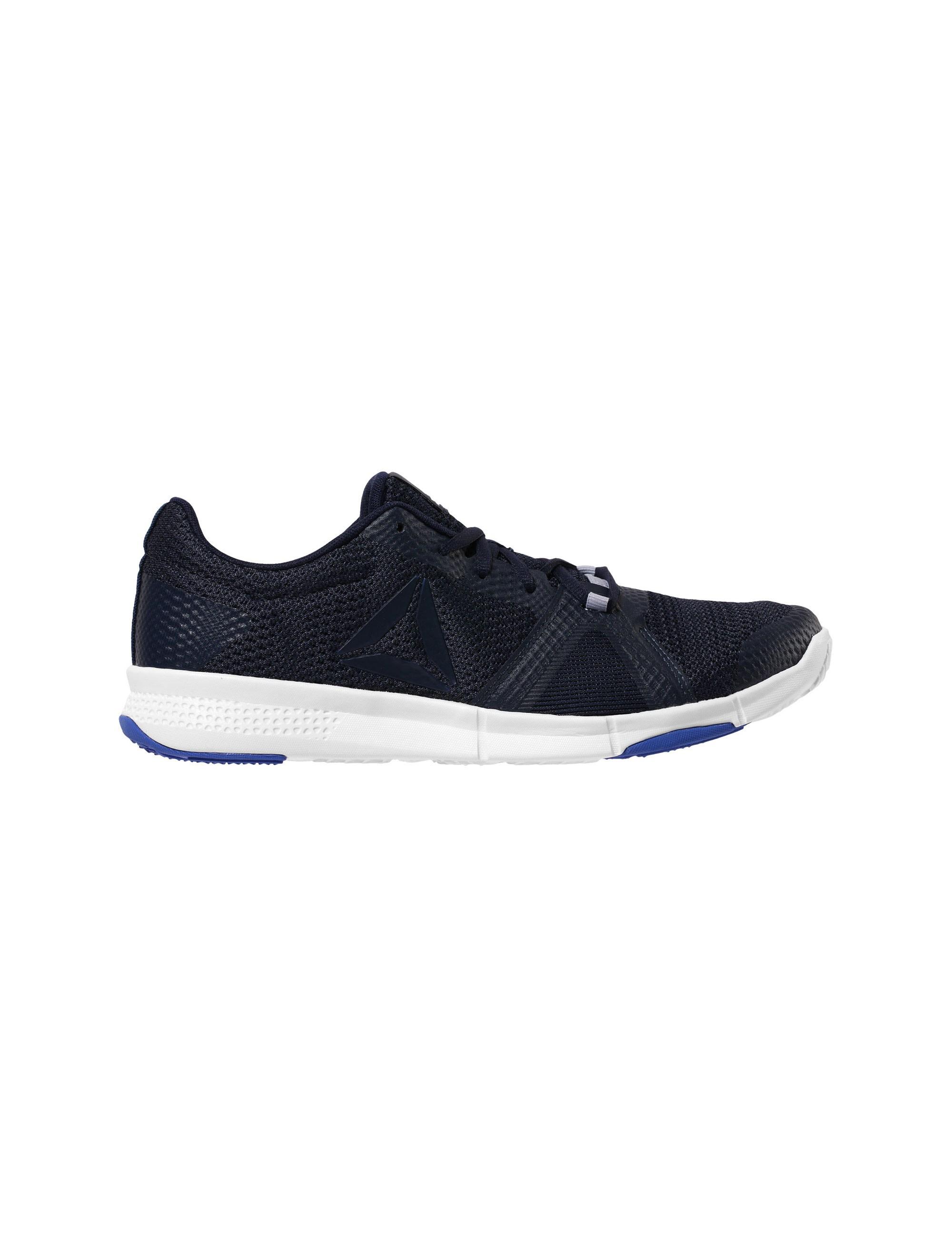 قیمت کفش تمرین بندی مردانه Flexile - ریباک