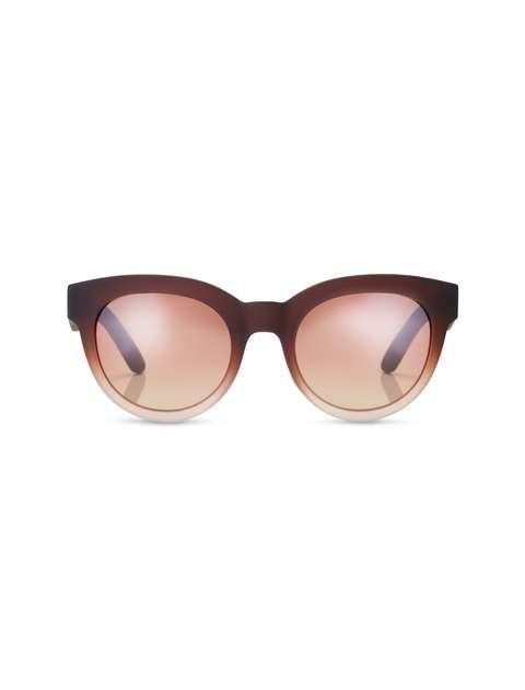 عینک آفتابی کلاب مستر زنانه FLORENTIN - تامز