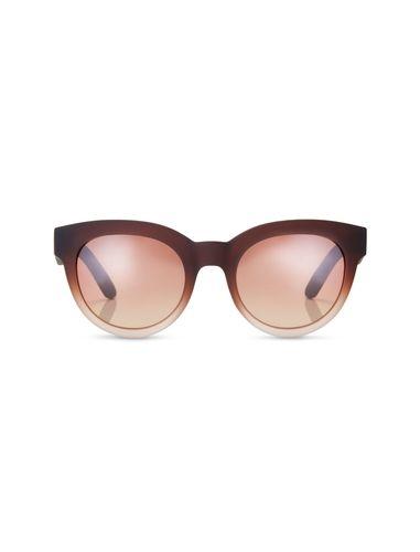 عینک آفتابی کلاب مستر زنانه FLORENTIN