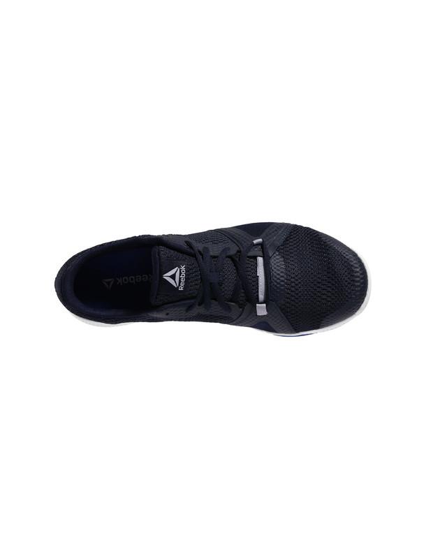 کفش تمرین بندی مردانه Flexile - ریباک