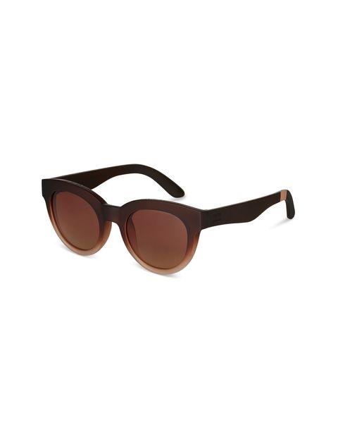 عینک آفتابی کلاب مستر زنانه FLORENTIN - تامز - قهوه اي - 2