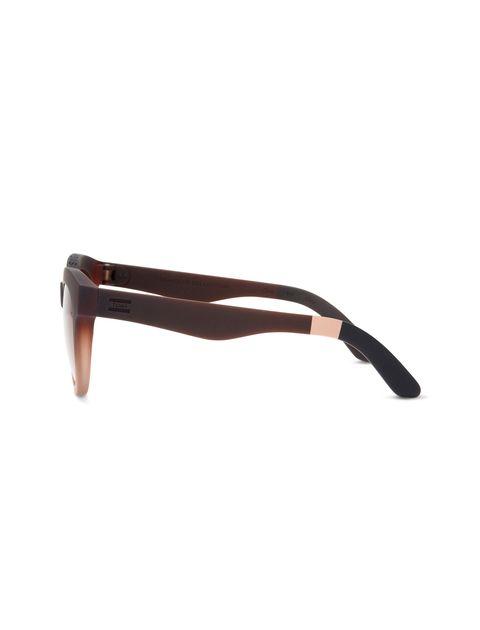 عینک آفتابی کلاب مستر زنانه FLORENTIN - تامز - قهوه اي - 3