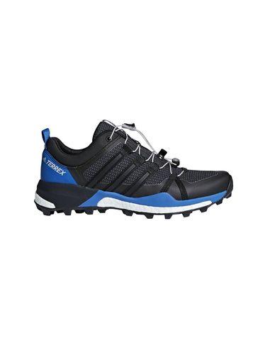 کفش مخصوص طبیعت گردی مردانه آدیداس مدل Terrex Skychaser