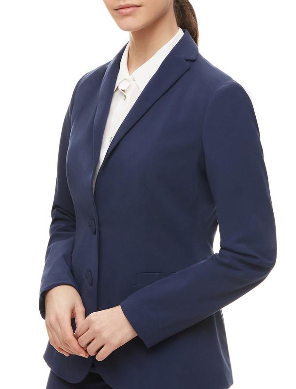 کت کوتاه زنانه - استفانل