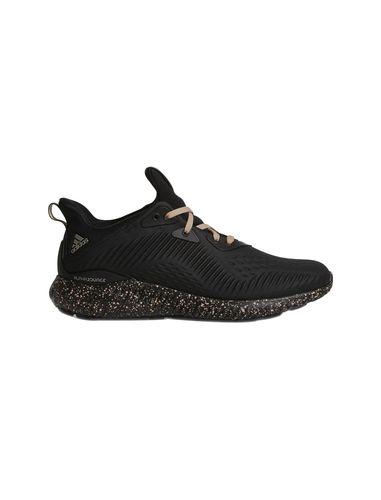 کفش دویدن بندی زنانه Alphabounce 1