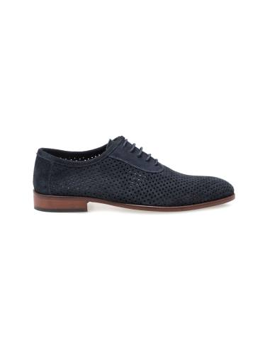 کفش اداری جیر مردانه Martin
