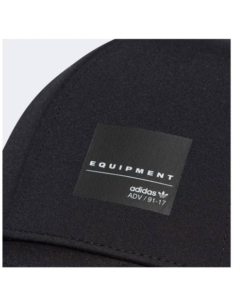 کلاه کپ ساده مردانه Classic EQT -  - 6