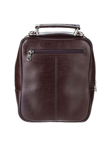 کیف دستی چرم روزمره بزرگسال
