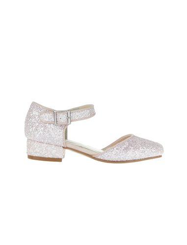 کفش مهمانی بندی دخترانه