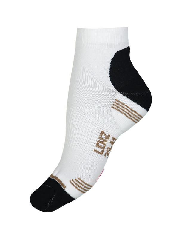 جوراب ساق کوتاه بزرگسال - لنز
