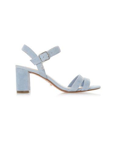 کفش پاشنه بلند زنانه Meggan