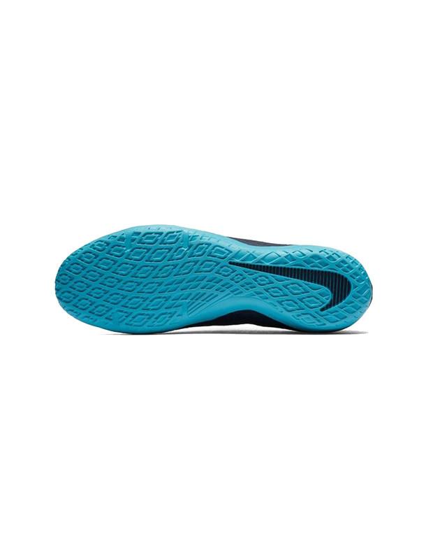 کفش فوتسال بندی مردانه HypervenomX Phelon III IC - نایکی