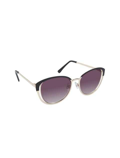 عینک آفتابی پروانه ای زنانه - کال ایت اسپرینگ