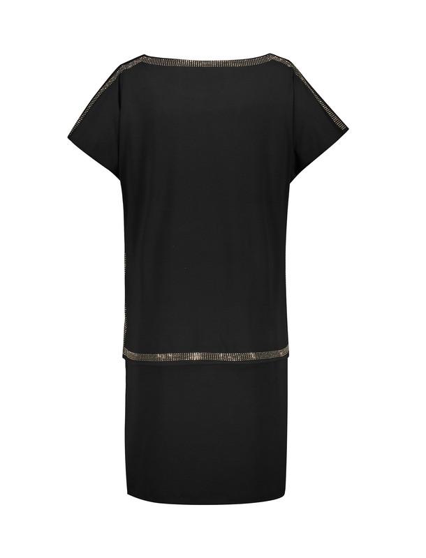 پیراهن میدی زنانه - پونت روما