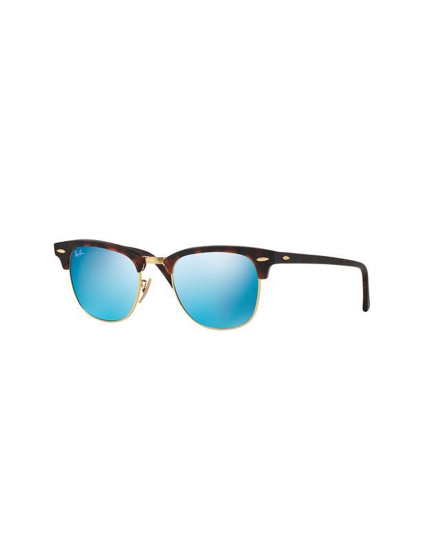 عینک آفتابی کلاب مستر مردانه - ری بن