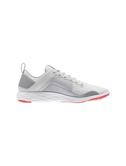 کفش پیاده روی بندی مردانه Astroride Walk - طوسي - 1