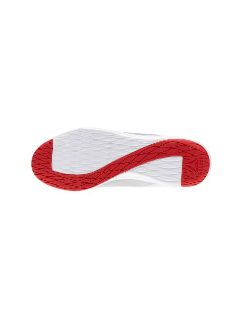 کفش پیاده روی بندی مردانه Astroride Walk - طوسي - 3