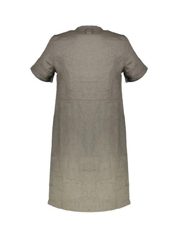 پیراهن میدی زنانه - یوپیم