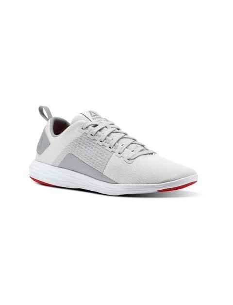 کفش پیاده روی بندی مردانه Astroride Walk - طوسي - 4