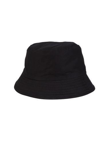 کلاه دو رو مردانه