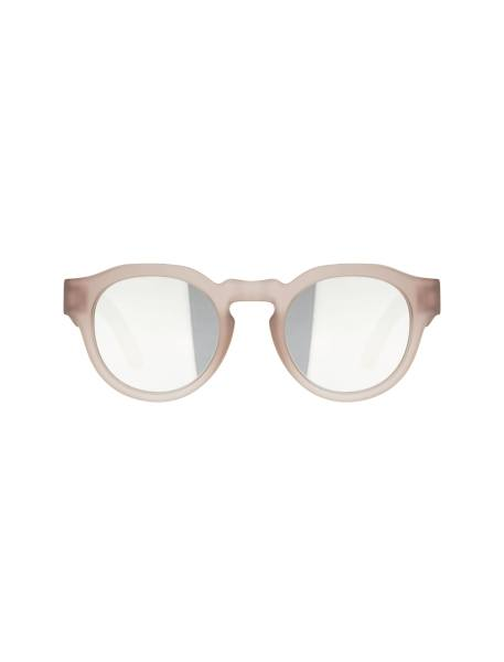 عینک آفتابی پنتوس بزرگسال Bryton - صورتي - 1