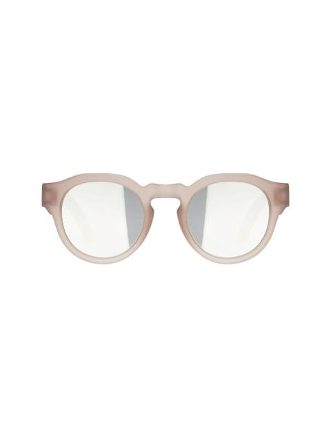 عینک آفتابی پنتوس بزرگسال Bryton - تامز - صورتي - 1