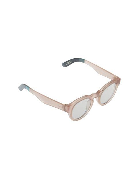 عینک آفتابی پنتوس بزرگسال Bryton - تامز - صورتي - 2