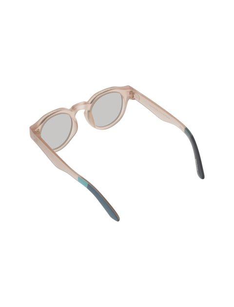 عینک آفتابی پنتوس بزرگسال Bryton - تامز - صورتي - 3