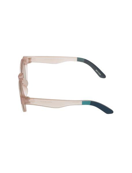 عینک آفتابی پنتوس بزرگسال Bryton - صورتي - 4