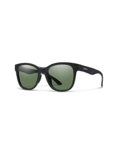 عینک آفتابی پروانه ای زنانه - اسمیت