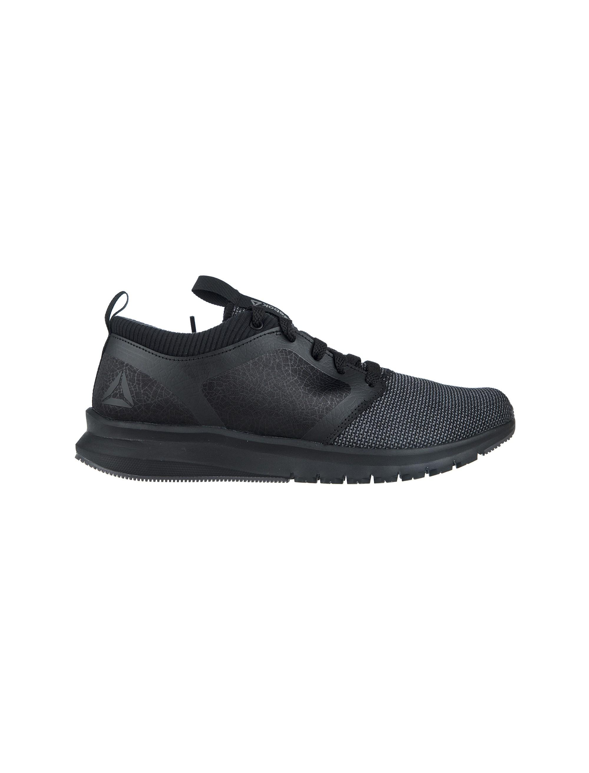 کفش دویدن بندی مردانه Foster Flyer - ریباک