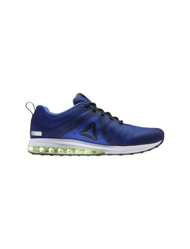کفش دویدن بندی مردانه Jet Dashride 6-0