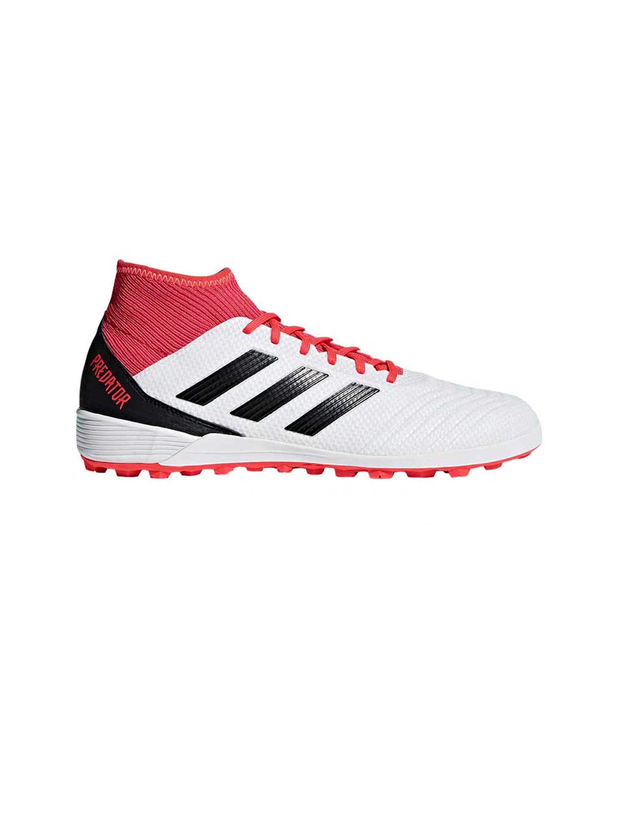 کفش فوتبال مردانه آدیداس مدل Predator Tango 18-3