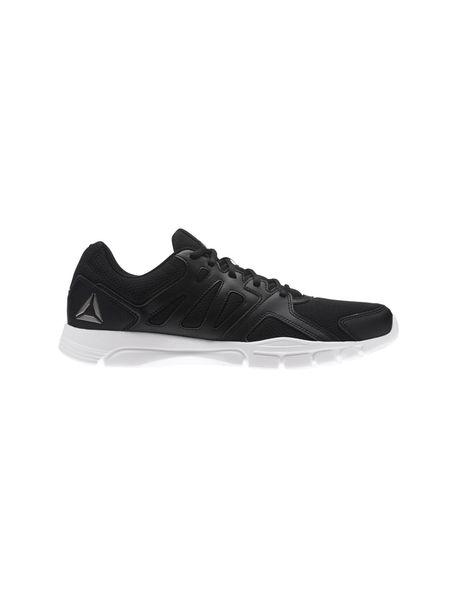 کفش تمرین بندی مردانه TRAINFUSION NINE 3.0 - مشکي - 1