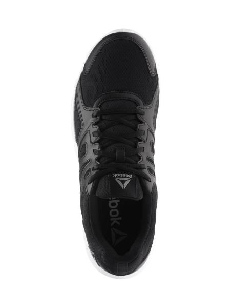کفش تمرین بندی مردانه TRAINFUSION NINE 3.0 - مشکي - 2