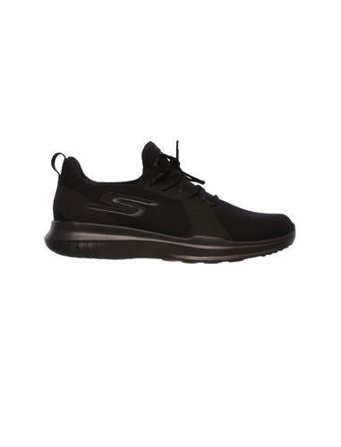 کفش دویدن بندی مردانه GOrun MOJO
