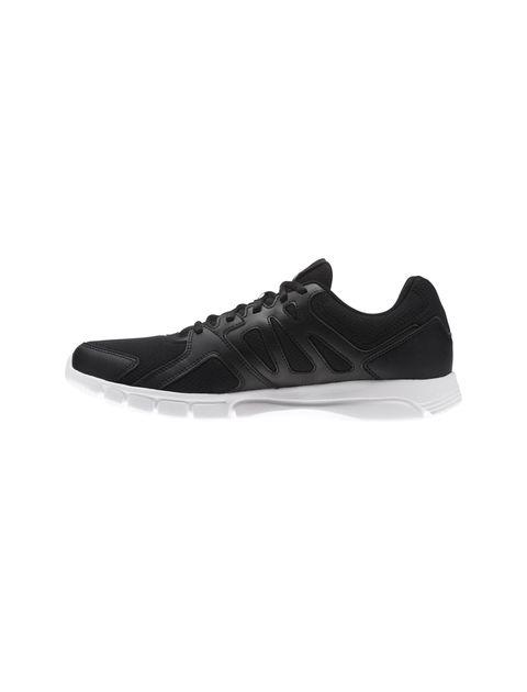 کفش تمرین بندی مردانه TRAINFUSION NINE 3.0 - ریباک - مشکي - 4