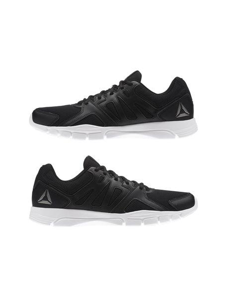 کفش تمرین بندی مردانه TRAINFUSION NINE 3.0 - مشکي - 5