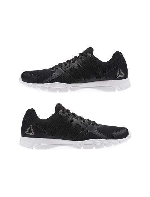 کفش تمرین بندی مردانه TRAINFUSION NINE 3.0 - ریباک - مشکي - 5